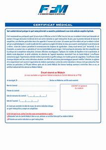 Certificat Vente Moto : certificat mdical ~ Medecine-chirurgie-esthetiques.com Avis de Voitures