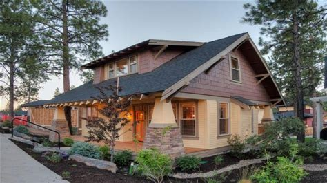 craftsman style house plans craftsman style home interiors  bungalow house plans