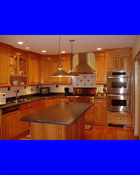 cleaning wood kitchen cabinets how to clean wood furniture with vinegar furniture