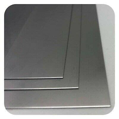 edelstahlblech 0 5mm edelstahlblech 0 5 mm v2a stahl edelstahl 1 4301 zuschnitt