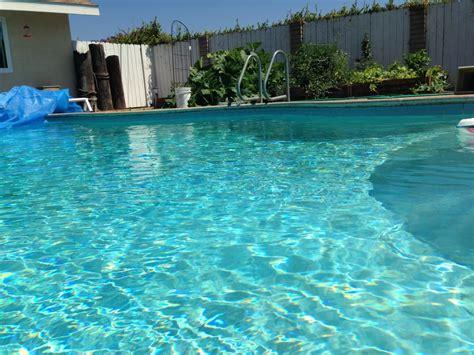 Leslie's Pool Supplies, Service & Repair