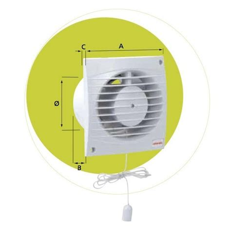 extracteur d air cuisine mini extracteur d air table de cuisine