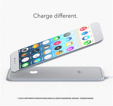 new apple iphone 7 beautiful new apple iphone 7 concept design specs images