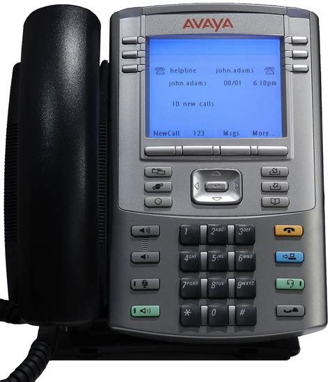 central telefonica ip wikipedia la enciclopedia libre