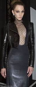 1000+ images about Leather fashion on Pinterest