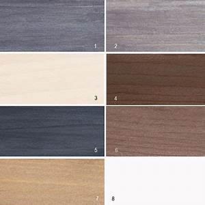 Peinture Bois Effet Vieilli Gris : finitions bois lib ron relooker vos meubles en bois c t maison ~ Voncanada.com Idées de Décoration