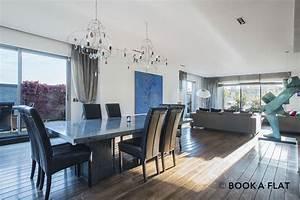 location appartement meuble villa houssay neuilly sur With appartement meuble neuilly sur seine