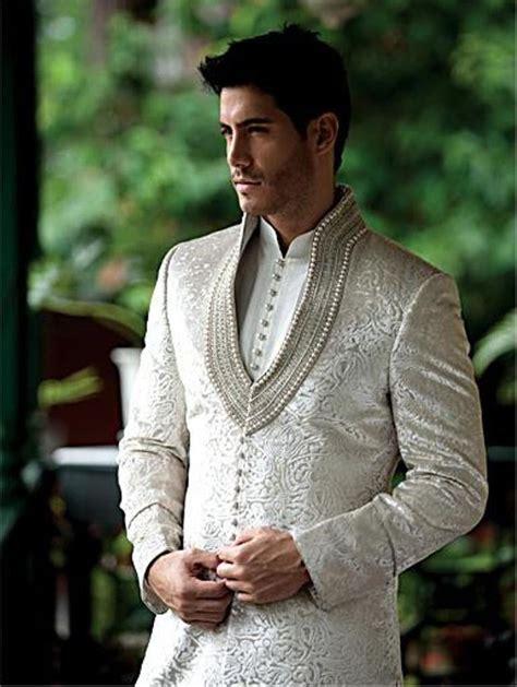 1000+ ideas about Indian Groom Wear on Pinterest | Sherwani groom Sherwani and Indian groom