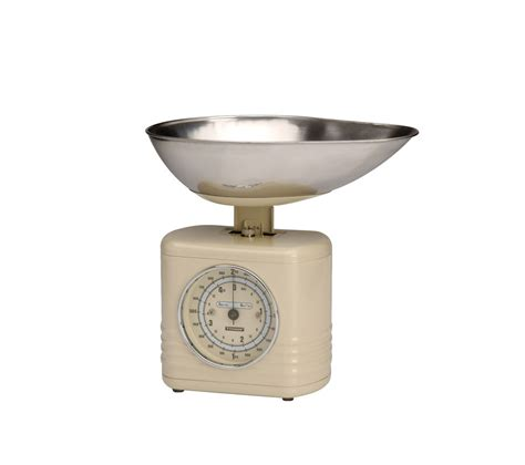 typhoon kitchen accessories buy typhoon vintage kitchen scales free delivery 2998