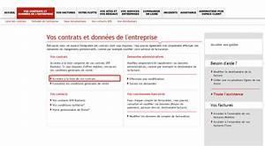 Numero Repondeur Fixe Sfr : r silier un abonnement t l phonique fixe ~ Medecine-chirurgie-esthetiques.com Avis de Voitures