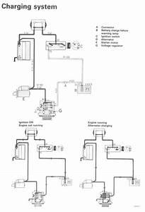 Luxury Wiring Diagram Mercruiser Alternator  Diagrams