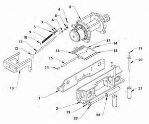 2006 Kia Optima Engine Diagram Spark Plug