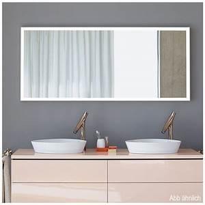 Spiegel 180 X 80 : klick vollbild ~ Bigdaddyawards.com Haus und Dekorationen