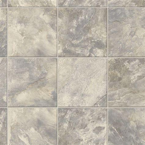 vinyl plank flooring that looks like vinyl plank flooring that looks like stone american hwy