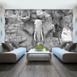 echte steinwand wohnzimmer die besten 25 steinwand wohnzimmer ideen auf steinwand tv wand beleuchtung und tv