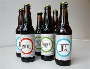 pinterest o the worlds catalog of ideas With avery beer bottle labels