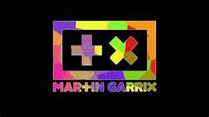 Martin Garrix Wallpapers - Wallpaper Cave