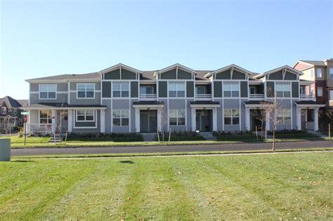 Enclave Apartments Denver by Enclave Creek Apartments Commerce City Co