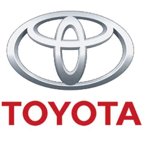 toyota car company toyota toyota car logos and toyota car company logos