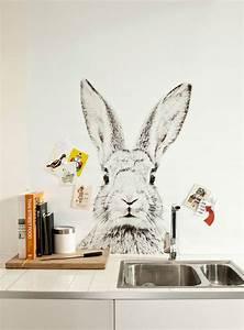 Best 25+ Magnetic wall ideas on Pinterest