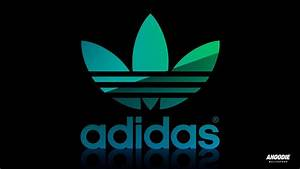 Logo Adidas Wallpapers - Wallpaper Cave