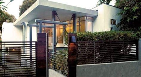 beautiful home fence design model  ideas