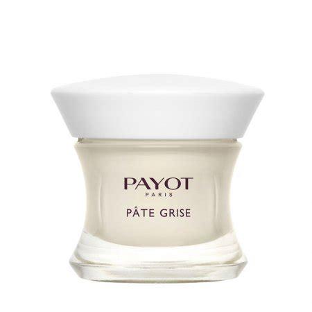 payot pate grise erfahrungen payot dr payot solution preparat antybakteryjny o działaniu oczyszczającym 15ml hairstore pl