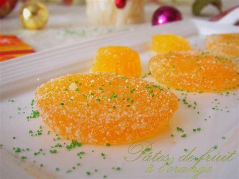 p 226 te de fruits 224 l orange recettes de noel le cuisine de samar