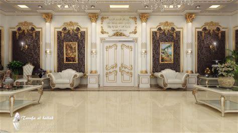 classic interior design classic interior design modern house