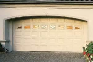 190 series overhead door company of houston With 7x16 insulated garage door