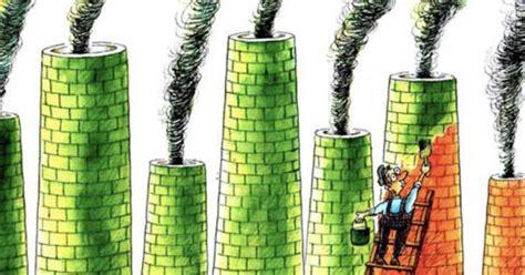 lannee du greenwashing legalise comment
