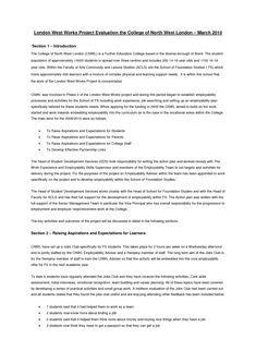 Workintexas Resume by Pin By K On Grad School Academic Cv Student