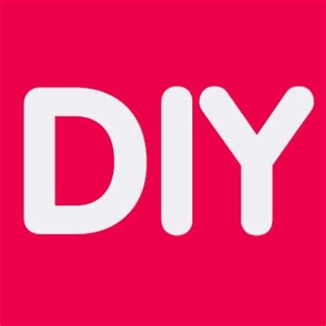 diy tips letsmakethat twitter