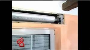 Wasseruhr Einbauen Anleitung : einbau eines elektrischen rollladenmotors montage ~ A.2002-acura-tl-radio.info Haus und Dekorationen