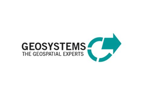 Review Geosystems User Group Meeting 2017