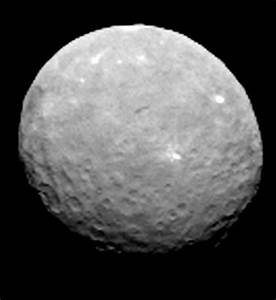 List of exceptional asteroids - Wikipedia