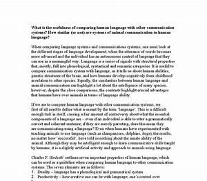 sports persuasive essay topics