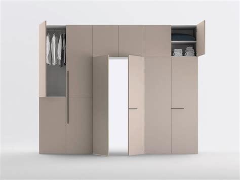 armadio  ante battenti moderno armadio battente