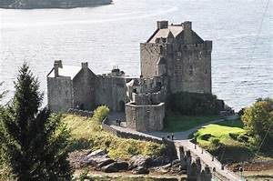 Eilean Donan Castle Tours & the Highlands of Scotland from ...