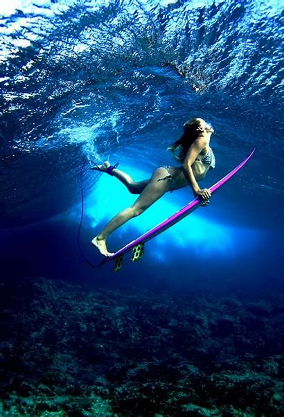 Surf Board Surfing Iphone Wallpapers Dive 3wallpapers