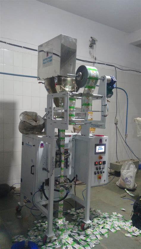 Need the extra boost to your day? small sachet packing machine in /Australia/Argentina/Angola/Bahrain/Cameroon/Canada/Costa Rica ...