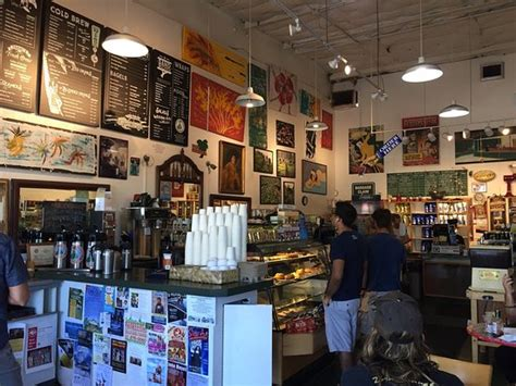 Choose from 100% kona coffee or 100% hawaiian blends, all of which are roasted in small batches. Maui Coffee Roasters, Kahului - Menu, Prices & Restaurant ...