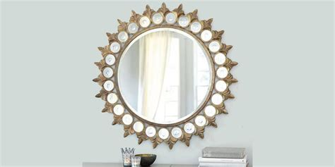 top  beautiful mirror designs design trends premium