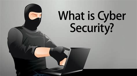 cyber security working  advantages skill