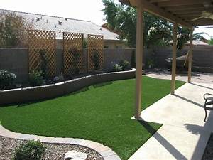 small backyard privacy ideas outdoor attractive privacy With simple and easy backyard privacy ideas