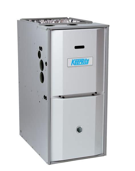 furnace gas natural price  nudesxxx