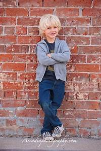 25 best ideas about Little boy photography on Pinterest