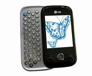 aanbieding mobiel abonnement met toestel