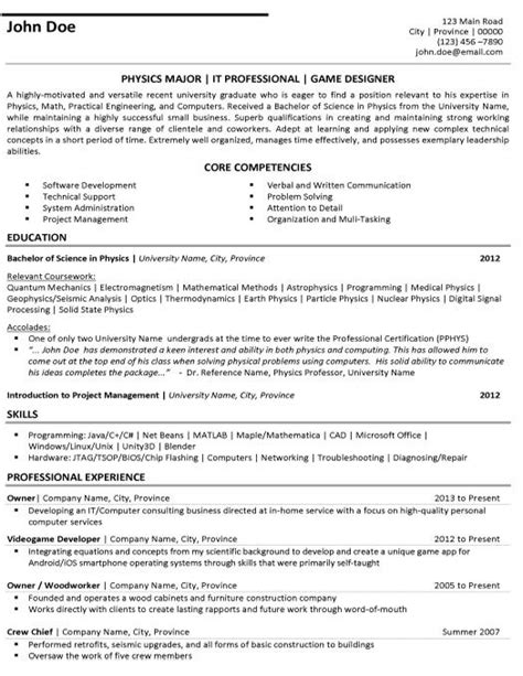 8 best images about best software developer resume