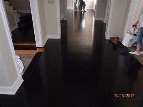 hardwood floors jefferson city mo ebony wood stain interior wood stain finico wood finishing products jcl hardwood floors in